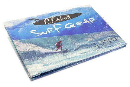 A4 Lnd Pw Hh Chabon Surf Gear Front