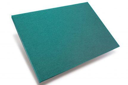 Aqua Cloth Portfolio