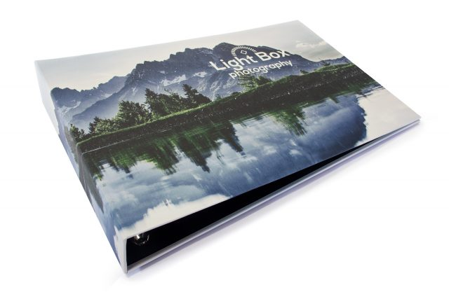 Bn A3 Lnd 50 Light Box Photography Pw Fcp Front