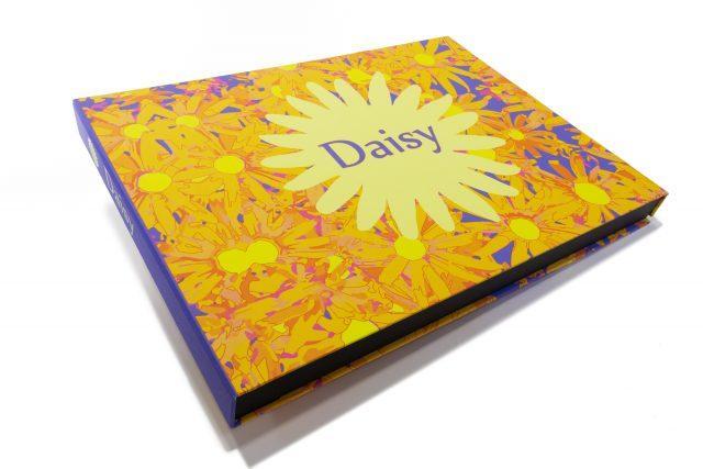 Pb Quattro A3 Lnd 30 Daisy Pw Fcp Front 1