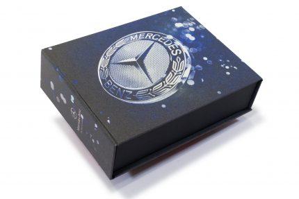 Pb Quattro A5 Lnd 55 Mercedes Benz Pw Fcp Front 1