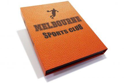 Pb Tre A4 Prt 30 Melbourne Sports Club Pw Fcp Front 1
