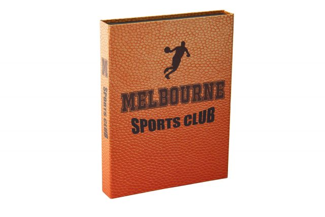Pb Tre A4 Prt 30 Melbourne Sports Club Pw Front