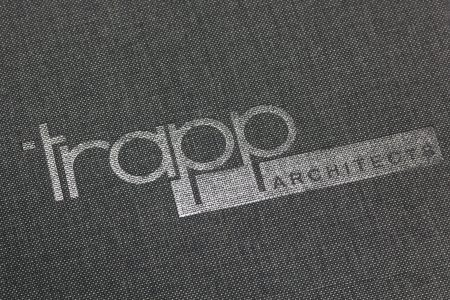 Pf A4 Lnd Itrapp Architects Logo1 Alter The Red Foil To Match With The Color For Fcp Edit