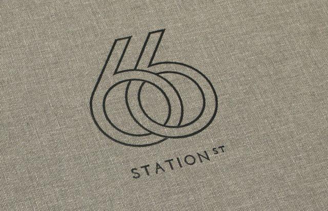 Rb A3 Lnd 66 Station St Front1