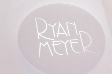 Ryan Meyer Logo1