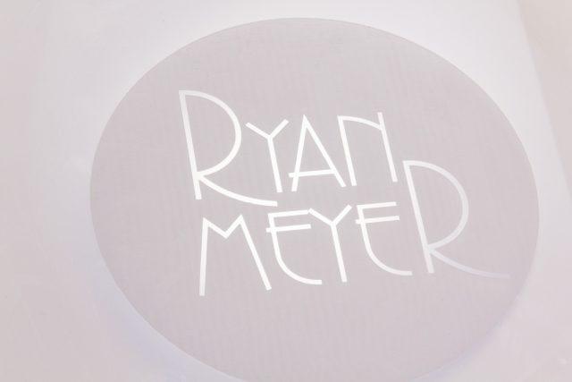 Ryan Meyer Logo1