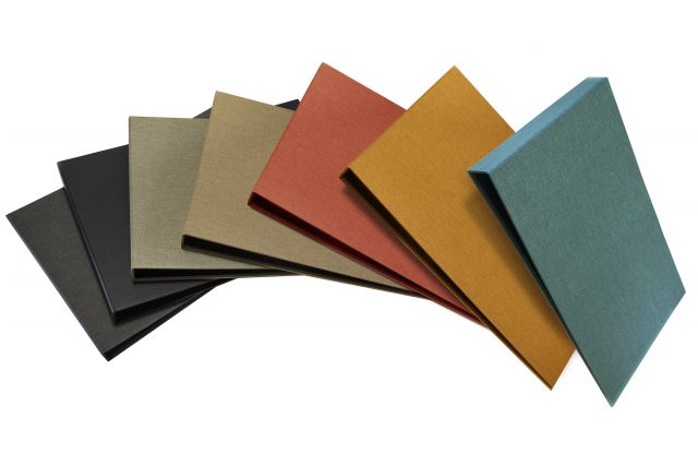 Available Colour Material: Dark Grey - Black - Light Grey - Light Brown - Red Peach - Golden Tan - Aqua