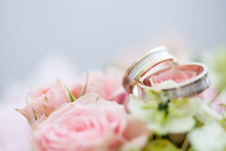Personalized Wedding Portfolio Album Covers
